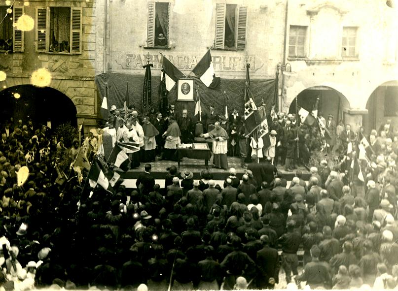 24-maggio-1923.jpg